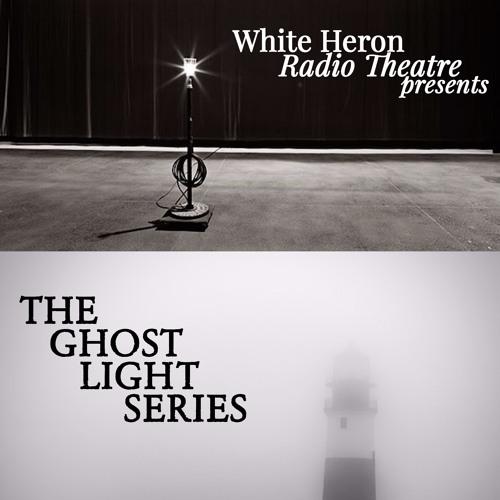 White Heron Radio Theatre