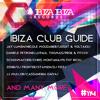Various Artists - Ibiza Nights (Original Mix)