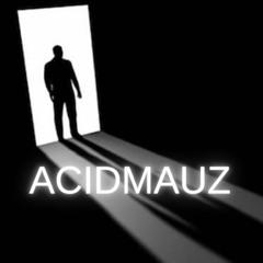 ACIDHOUZ- SOLUTIONS