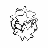 milkmob (lost) //  [patreon now live]