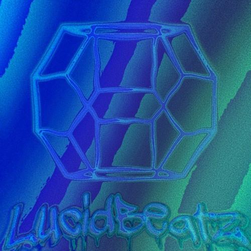 LURKIN - LUCIDBEATZ