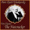 El Cascanueces, Suite Op. 71a: Danzas Características