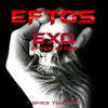 Zeronin (Eftos Extended Mix)