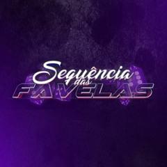 MEGA PUXA PUXA - MC Magrinho E MC MR Bim ( DJ VTL E DJ Menezes )