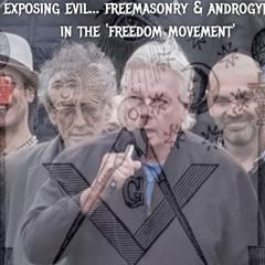 Exposing Evil Soundtrack