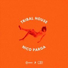 Big Time - Nico Parga