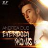 Everybody Knows (Original Mix)