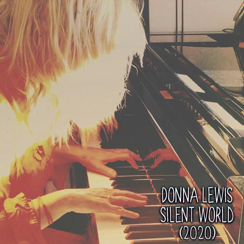 Silent World (2020)