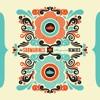 Submarine Symphonika (Wallpaper Remix)