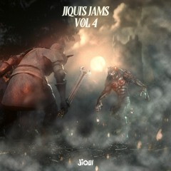 Jiqui's Jams Vol. 4
