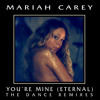 You're Mine (Eternal) (Gregor Salto & Funkin Matt Instrumental)
