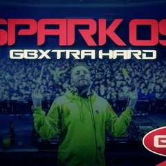Gbxtra Hard 15.5.21