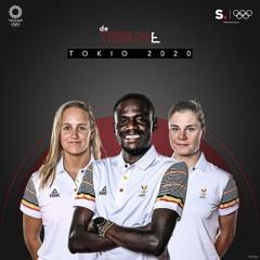 """Olympische Tribune #11 - Demarez: """"Red Lions zijn veel nuchterder dan in Rio"""""""