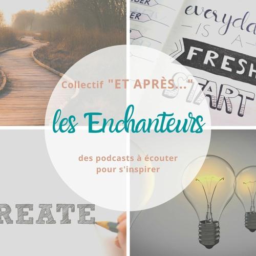 Podcsat Marie Pierre Dumaine - Version Coupée - 06:05:2020 19.55