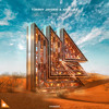 Tommy Jayden & Artelax - Time