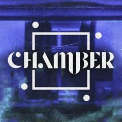 Chamber Last Summer Basses [21.08.2021]