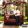 Pop Bottles (Main) [feat. Lil Wayne]
