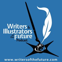 Writers of the Future Awards  60 Sec Promo