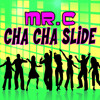 Cha Cha Slide (Electro Dubstep Remix)