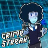 CRIME STREAK v2 (Alternate)