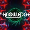 Download KNOWLEDGE - BASSCAMP LIVE STREAM MIX - MAY 9th 2020 Mp3