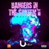 Download BANGERS IN THE SYSTEM - EP.002 Mp3