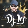 Download [ 93 Bpm ]  DJ ICE REMIX - Zouhair Bahaoui -   أنا نجري و الزمان يجري Mp3