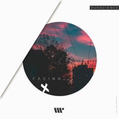 Duoscience - Journey (Original Mix)