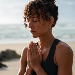 A Loving-Kindness Meditation