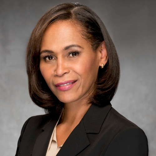 Pamela Newkirk: Confronting the Reality of Racism in Corporate America