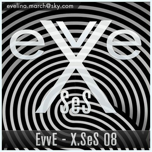 X.SeS 08