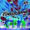 Download MDK - Fingerbang [CTN Remix] Mp3