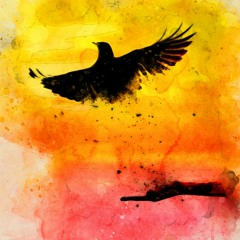 Soul Flight - Original