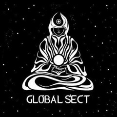 Global Sect Special Set