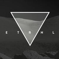 ETRNL - 014 (16 04 2021)