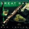 Sweet Love (Great Sax Vol. 2 Album Version)