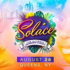 SOLACE 8.28.2021