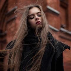 Emilian Feat. Theo Rose - De 3 Zile Nu Am Somn | Zeno Music & Zven Remix