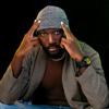 Kokonat Ed Sierra Leone Music 2020 / Emmerson Bockarie