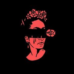 "[FREE] HARD BOLDY JAMES X GRISELDA TYPE BEAT ""Rise Up"" | Prod. by MarcTheMann"
