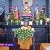 Đi Tìm Phật B - Bài Giảng HT Thích Trí Quảng