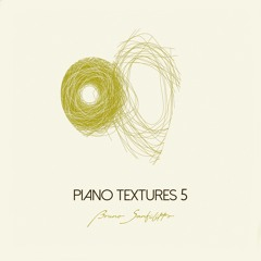 Piano Textures 5