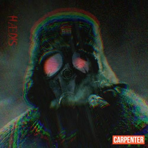 CARPENTER (FREE DOWNLOAD)