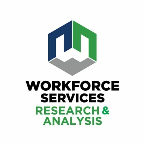 Utah Employment Report August 2021