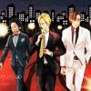 Download NOVA X FIREBOY - You 🖤 REMIX Mp3