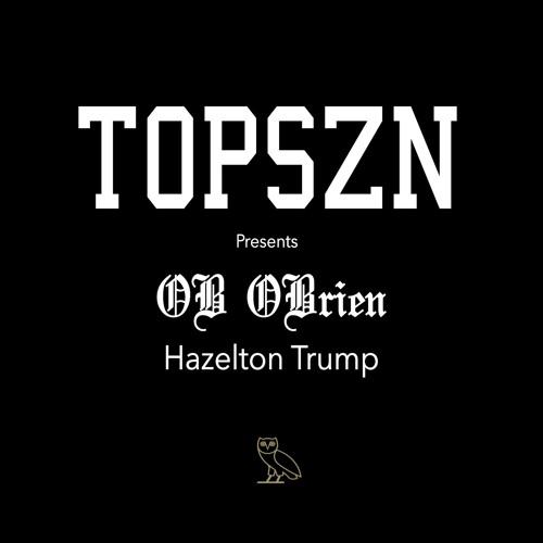Hazelton Trump
