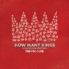 How Many Kings