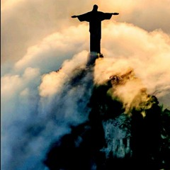 يسوع انت ترعب الظلام Tremble