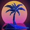 Download DANNY GARCIA Los 80s boogie wonderland (original mix) Mp3