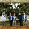 Download Deep Art Men Mp3